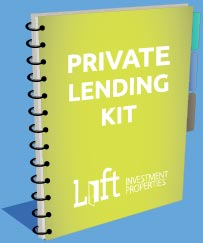 private-lending-kit